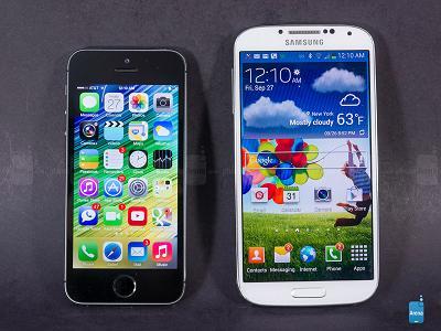 Harga Hp Lg G2 Spesifikasi Dan Gambar Ponsel Android Lg Daftar Harga
