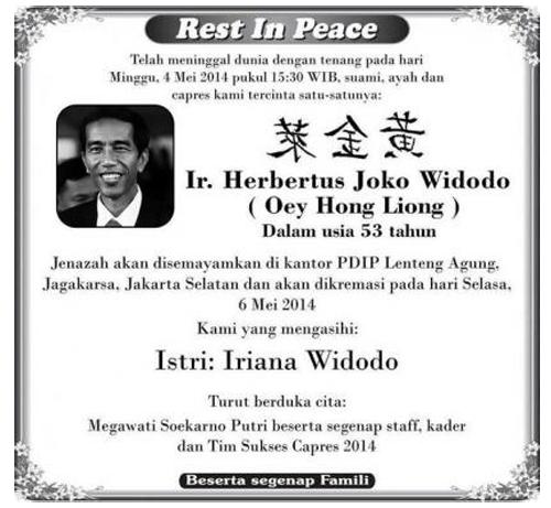 http://simomot.files.wordpress.com/2014/05/iklan-kematian-jokowi2.jpg?w=700