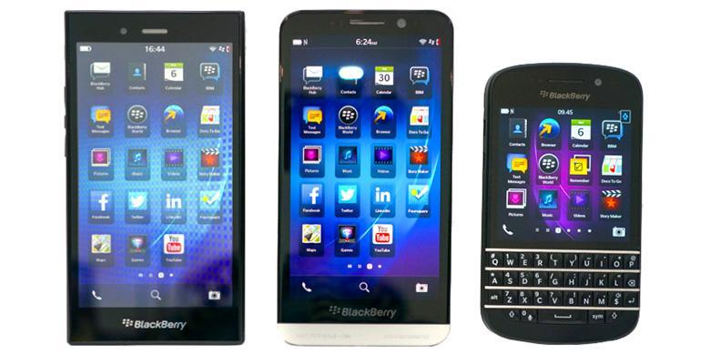 Pin Harga Blackberry Q10 And Z10 Cake On Pinterest