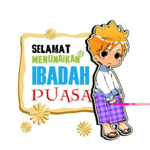 kumpulan-dp-bbm-selamat-puasa-ramadhan-terbaru-2014