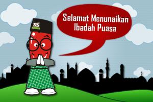 kumpulan-dp-bbm-ucapan-selamat-puasa-ramadhan-2014