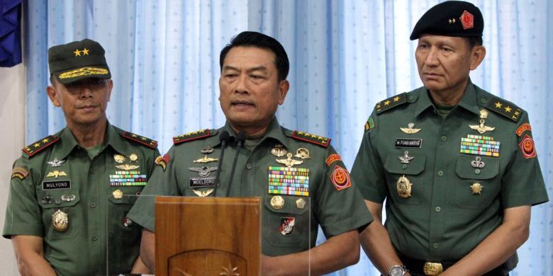09/06/2014 780 × 390 in Panglima TNI angkat bicara soal bocornya ...