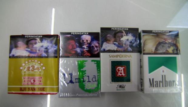 peringatan-bahaya-merokok.jpg