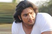 Saurav Gurjar, pemeran Bima di Mahabharata ANTV
