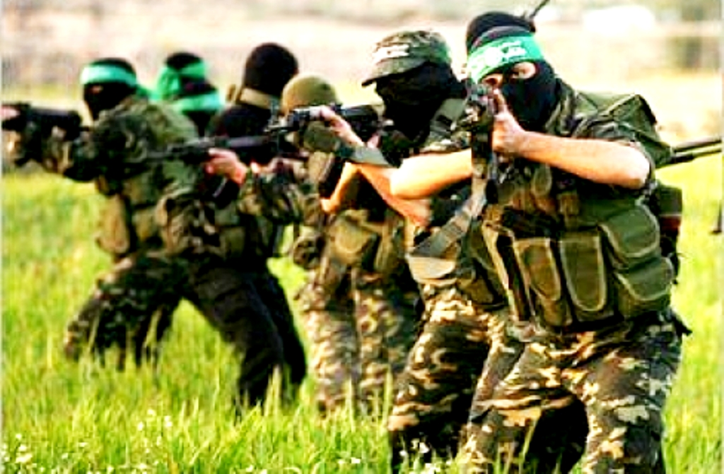 http://simomot.files.wordpress.com/2014/07/brigade-izzuddin-al-qassam2.jpg