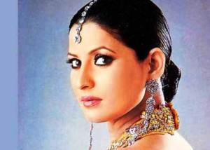 Dolly Sohi Pemeran Ratu Shaazia Adventures Of Hatim ANTV3