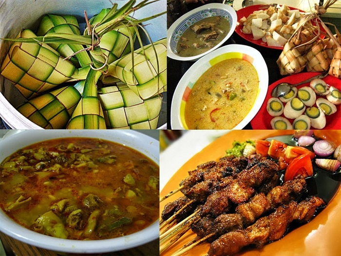 Image Result For Resep Masakan Sayur Opor