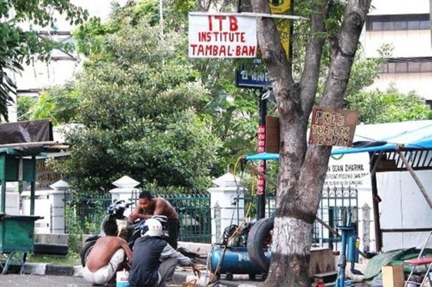 Gambar gambar paling lucu dan terbaru - MADINA MADANI SATU