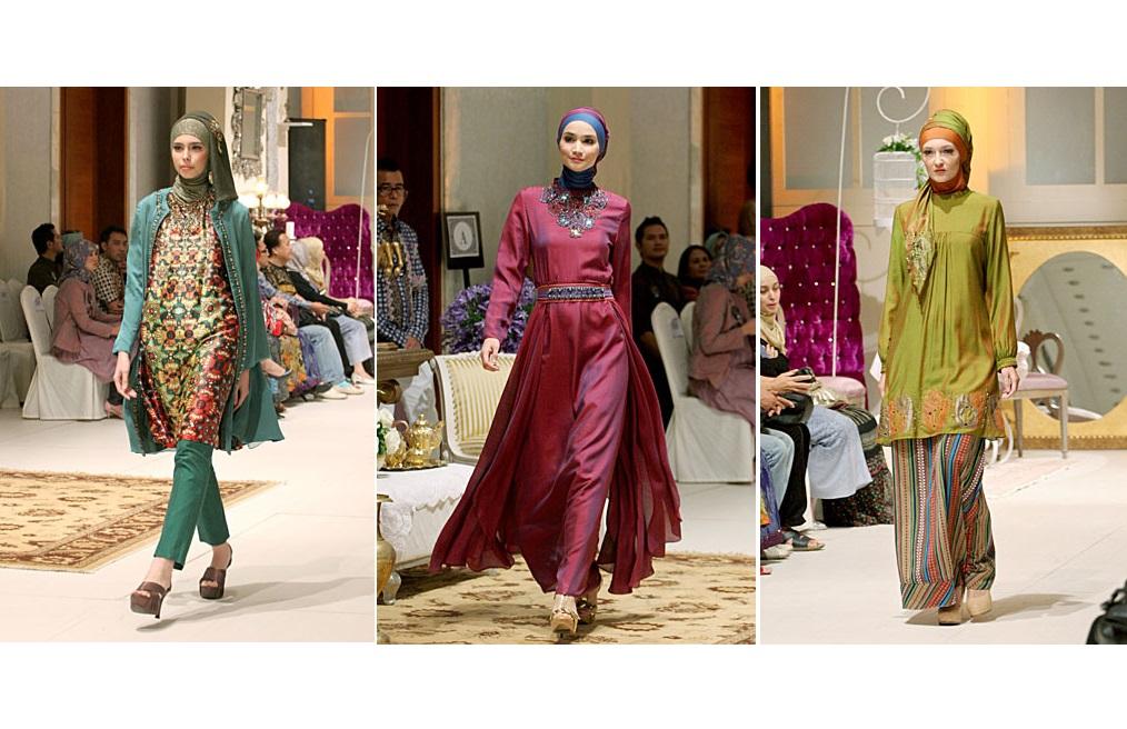 Tips Memilih Baju Wanita Sesuai Bentuk Tubuh Info Fashion