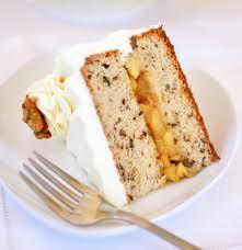 25 Resep kue basah enak meriah