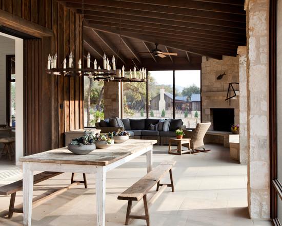 foto foto dan tips desain teras rumah minimalis si momot