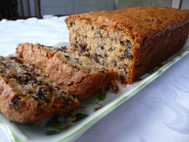 Resep Fruit Cake Jtt: 27 Resep Kue Basah (tradisional, Cake, Brownis, Bolu