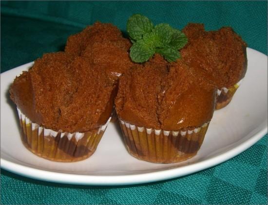 Resep Cake Kukus Gula Palem: Welcome To My Paradise : Kue Tradisional