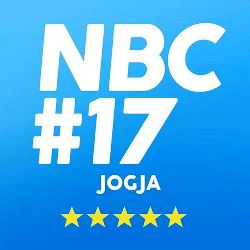 NBC Jogja