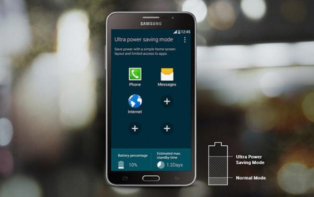 Harga dan Spesifikasi Hp Samsung Galaxy Mega 2