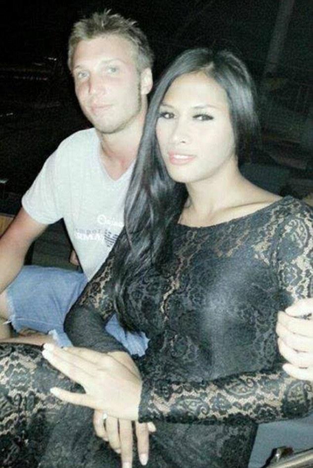 nepalese escorts girlfriends