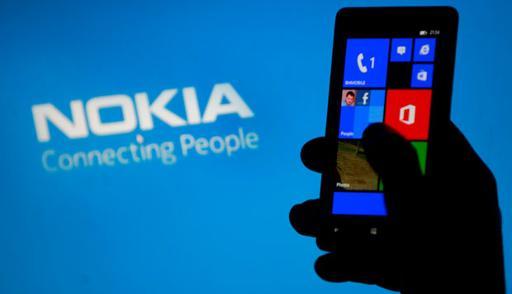 Selamat tinggal, tidak ada lagi ponsel Nokia