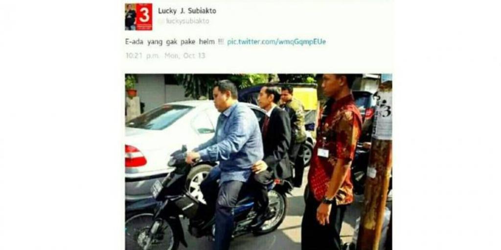Gambar Lucu Orang Aneh Naik Sepeda Motor Kartun | Apps Directories