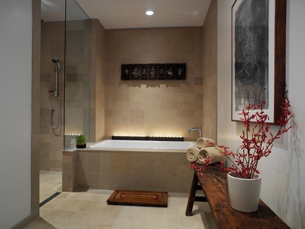 kamar mandi spa