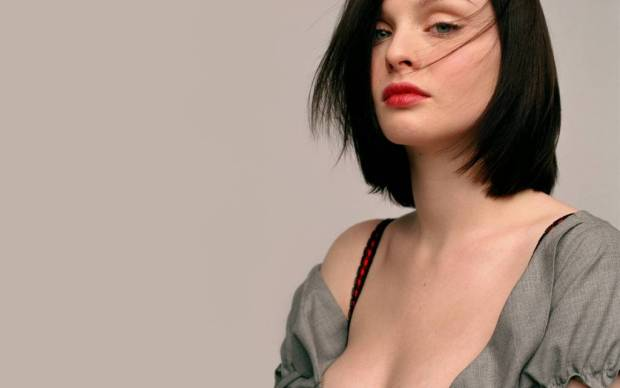 Sophie Ellis-Bextor. (FanPop)