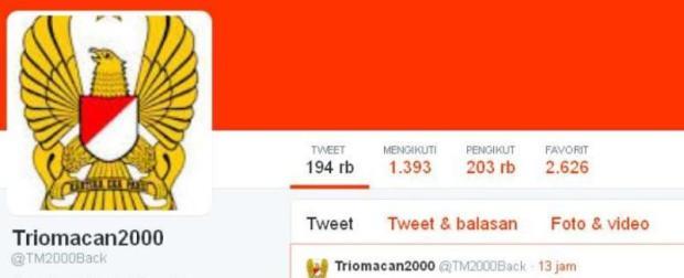 Triomacan2000