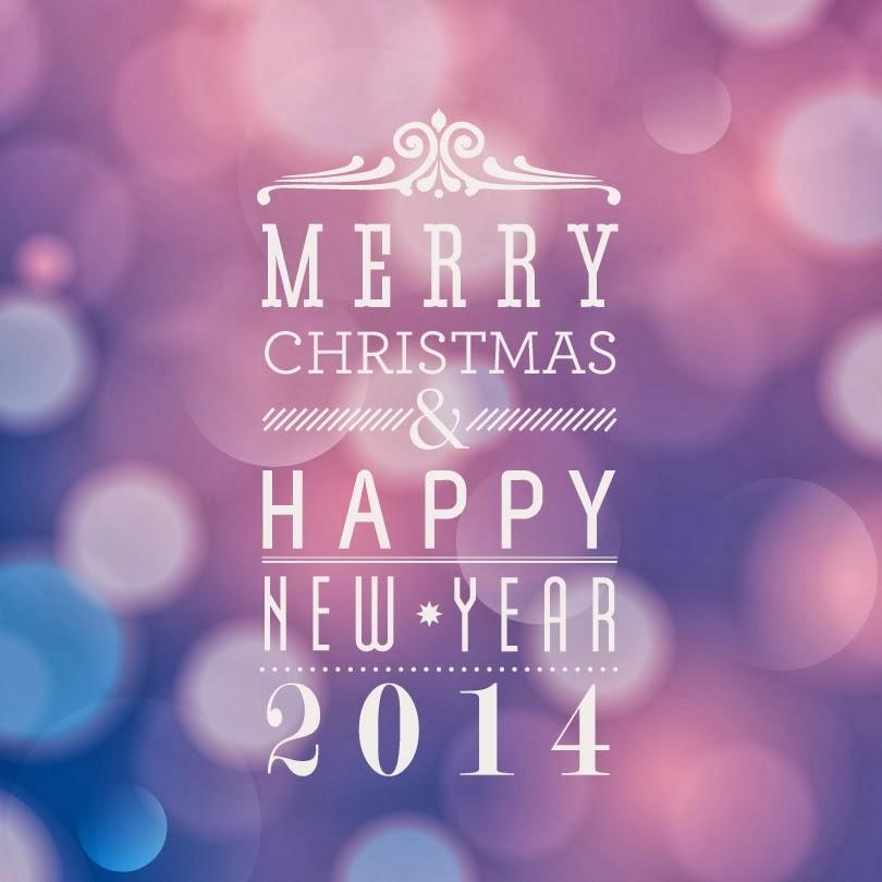 Kata Kata Ucapan Selamat Natal Bahasa Inggris 2014 Si Momot