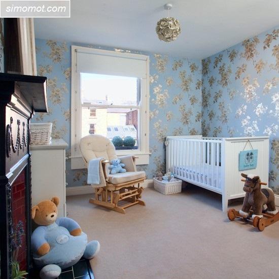 rumah minimalis modern 2013 desain interior kamar dapur