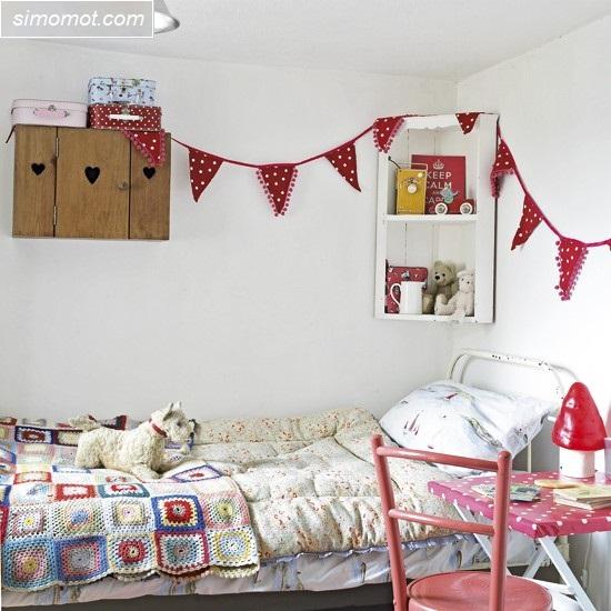 desain kamar tidur remaja gambar desain rumah minimalis