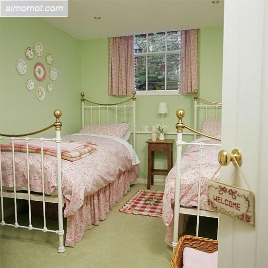 gambar desain kamar tidur remaja rumah minimalis 7 si