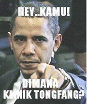 gambar status FB gokil lucu barak-tongfang-mana