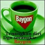 gambar status FB gokil lucu baygon « Si Momot