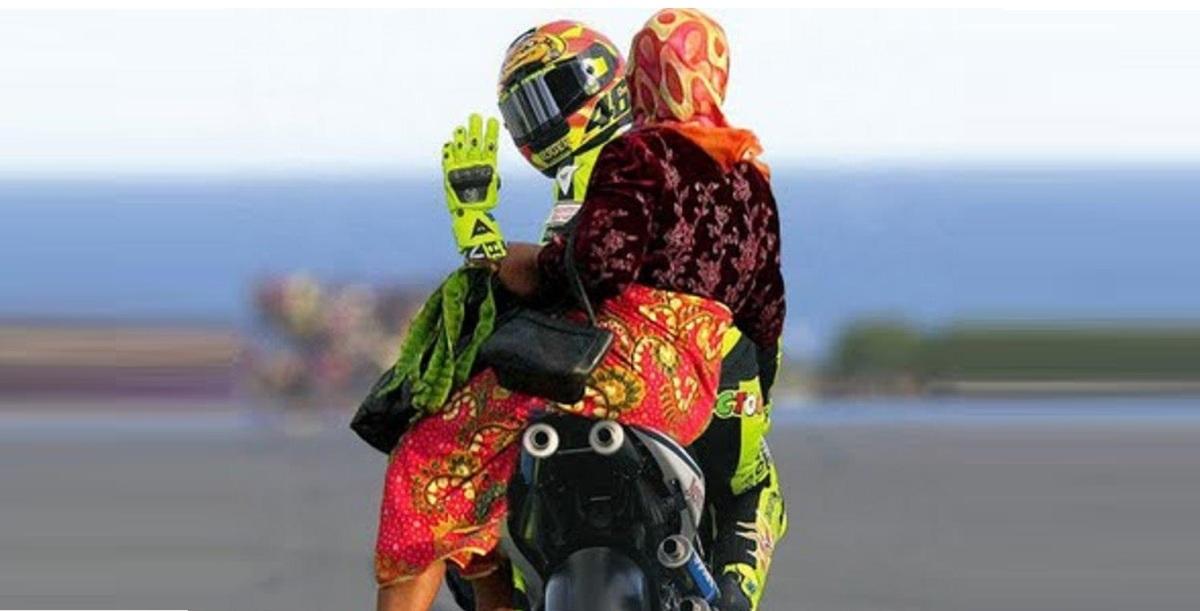 gambar-status-fb-gokil-lucu-pembalap-ngantar-ke-pasar1.jpg?w=1200