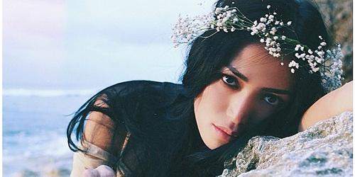 Ini fakta terbaru pernikahan Jessica Iskandar | SI MOMOT