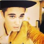 Justin Bieber jadi sombong karena tenar, setidaknya itu menurutkeluarganya