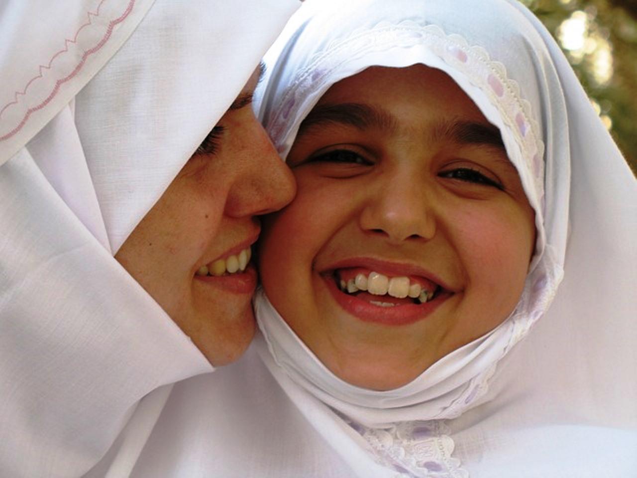 nama-bayi-perempuan-islami.jpg