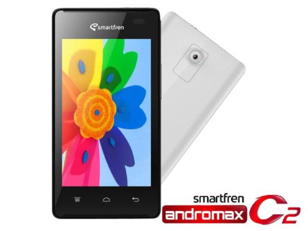 Smartfren-Andromax-C2