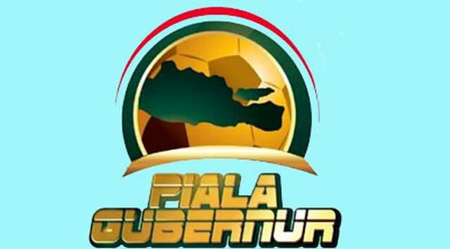 Jadwal lengkap Piala Gubernur Jawa Timur (Jatim) 2015 « Si MomoT