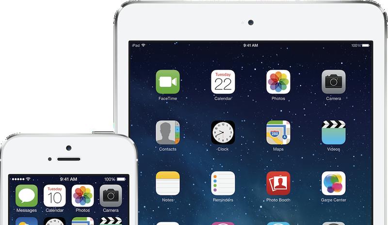 daftar-harga-iphone-dan-ipad-terbaru-desember-2014.png