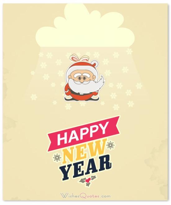 DP BBM ucapan selamat tahun baru (17)