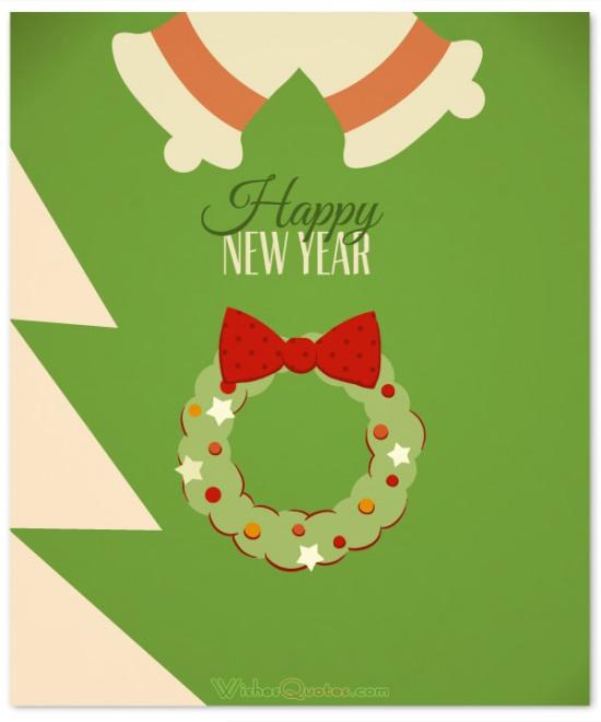 DP BBM ucapan selamat tahun baru (18)