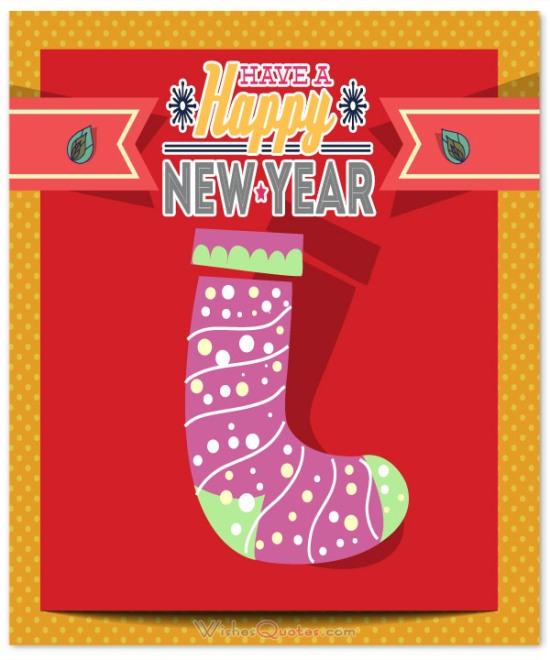 DP BBM ucapan selamat tahun baru (20)