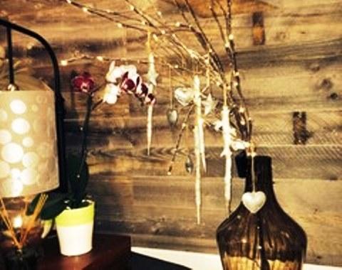 Foto contoh desain dan dekorasi pohon natal (136) « Si MomoT
