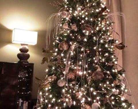 × 380 in 184 foto dekorasi-hiasan pohon natal: unik, harga hemat