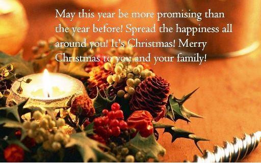 gambar DP BBM dan kartu ucapan selamat Hari Natal  (10)
