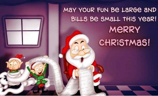 gambar DP BBM dan kartu ucapan selamat Hari Natal  (11)