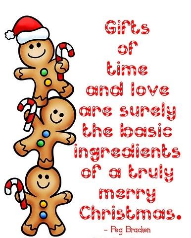 gambar DP BBM dan kartu ucapan selamat Hari Natal  (15)