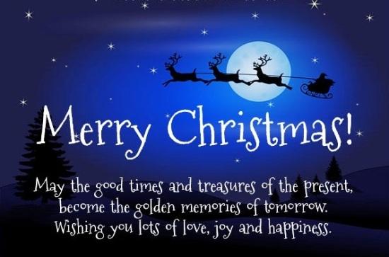 gambar DP BBM dan kartu ucapan selamat Hari Natal  (16)