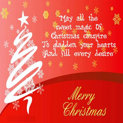 gambar DP BBM dan kartu ucapan selamat Hari Natal  (17)