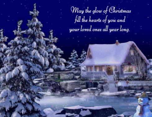 gambar DP BBM dan kartu ucapan selamat Hari Natal  (18)