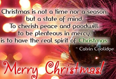 gambar DP BBM dan kartu ucapan selamat Hari Natal  (3)